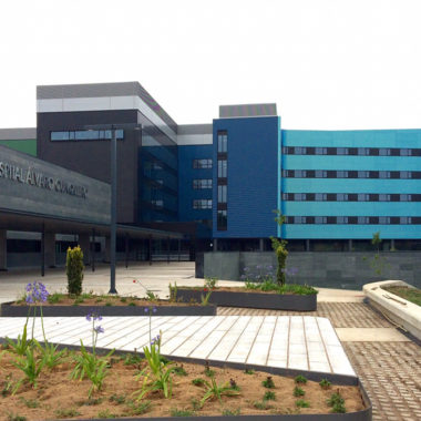 entrada-hospital
