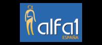 alfa1-logo