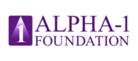 alpha1-foundation