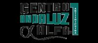 andaluz-alfa1