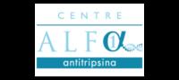 centre-alfa1