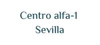 logo-centro-alpha-sevilla